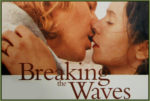 BreakingtheWaves