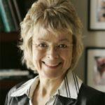 Wendy Smith